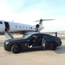 drake cars 2015 news drizzy drake rogers ties with michael jackson u0026 marvin gaye