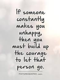 marriage sayings unhappy marriage quotes sayings unhappy marriage picture quotes