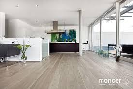 modern wood floor crowdbuild for