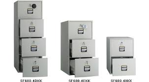 fire resistant file cabinet home interior ekterior ideas