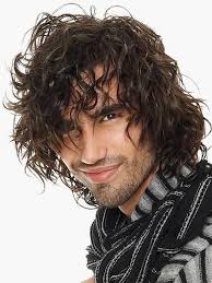 haircuts for black boys with curly hair top 10 male hairstyles 2016 curly hairstyles for men 2016 latest