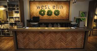 west elm first major retailer opening in downtown reno in 30 years