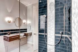 award winning bathroom designs 4 award winning and inspiring bathroom designs
