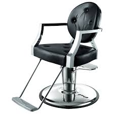 Modern Salon Furniture Wholesale by Salon Chairs Wholesale Hair Salon Chairs Hair Styling Chairs