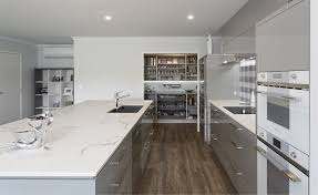 entertainers delight mastercraft kitchens