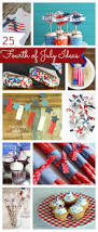 165 best independence day crafts images on pinterest july