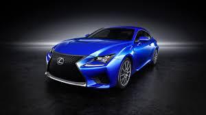 lexus best models best car 2015 lexus rc concept design and review autobaltika com