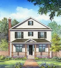 new home communities in az fl il u0026 wi william ryan homes
