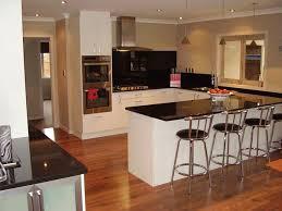 kitchen renos ideas the kitchen ideas for a simple renovations smith design