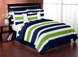 Cheap Bed Sets Queen Size Bedding Set Queen Size Kids Bedding Thank You Best Bedding For