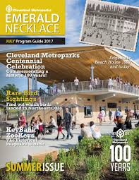 july 2017 by cleveland metroparks issuu