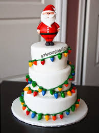 Edible Christmas Cake Decorations Recipes by 1230 Best Christmas Cookies Cakes Food Ideas Images On