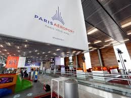 bureau de change aeroport orly pourquoi la privatisation des aéroports de roissy et d orly est une
