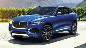 jaguar car iphone wallpaper jaguar f pace s 2016 wallpapers and hd images car pixel