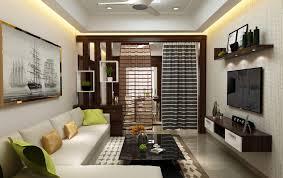 home office interiors home office office interior design amazing professional interiors