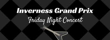 black friday florida 2017 street party inverness grand prix north central florida fl nov