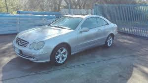 porta portese annunci auto usate roma mercedes clk 270 cdi usato roma immatricolato 2004 colore