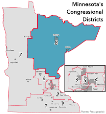 8th district stewart mills airs updated version of 2014 ad