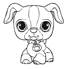 a z coloring pages coloring pages of clifford the big red dog az coloring pages