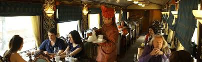 maharaja express train maharajas u0027 express official travel agent of luxury train