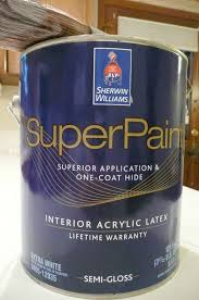 super paint interior home design photo gallery