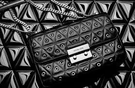 view all designer handbags backpacks u0026 luggage michael kors