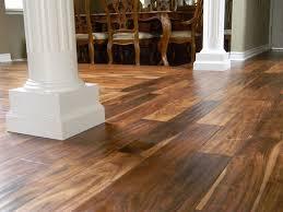 style appealing choosing hardwood flooring types u solid wood