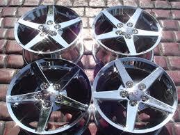 corvette c6 wheels for sale mcjacks corvettes wheels and tires for c1 c2 c3 c4 c5 corvettes