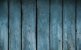 wood full hd wallpaper and background 2560x1600 id 448134