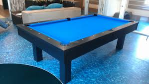 brunswick anniversary lives on dk billiards pool table moving this