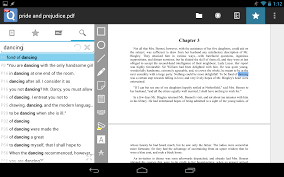 qpdf notes android pdf annotate review fill forms sign pdf