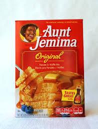 Pancake Flour Best Pancake Mixes Taste Test Waffle Mixes Taste Test