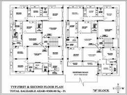 easy floor plan maker easy metal building floor plan software cad