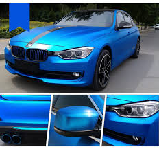 galaxy car new galaxy car wrap new galaxy car wrap suppliers and
