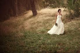 average cost of wedding dress alterations popular wedding dress 2017