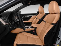 lexus gs 450h awd lexus gs hybrid prices reviews and pictures u s