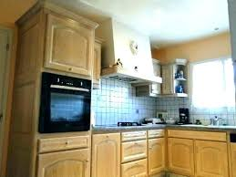 facade porte cuisine sur mesure facade meuble cuisine sur mesure faaades de cuisine sur mesure