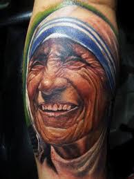 glory tattoo jakarta glory tattoo family magic ink