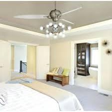 bedroom fans ceiling fan shadesmodern bedroom fans with lights modern living
