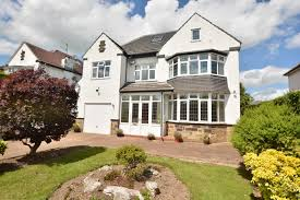8 bedroom house for sale in leeds locating property