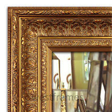 Gold Frame Bathroom Mirror Bathroom Big Mirrors Mosaic Tile Around Bathroom Mirror Bathroom
