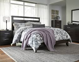bedroom furniture for sale ashley homestore in killeen tx furniture in killeen