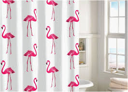 What Is Standard Shower Curtain Size Standard Curtain Sizes Unique Shower Curtain Sizes Standard