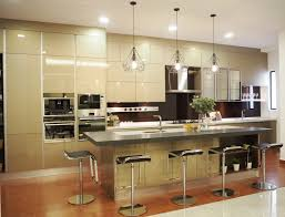 modern condo kitchen design meridian interior design and kitchen design in kuala lumpur