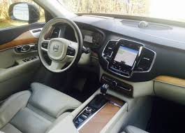 volvo jeep 2015 2016 volvo xc90 t6 inscription review our favourite premium