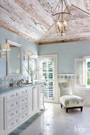 coastal bathroom images seaside cottage ideasing tile living beach