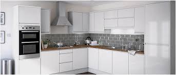 Homebase Kitchen Furniture Homebase Replacement Kitchen Doors Reviews Braeburn Golf Course