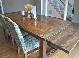 dining room tables san diego dining room rustic dining room furniture 22 rustic dining room