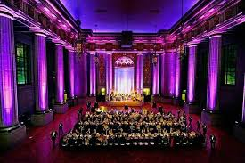 wedding venues in washington dc 14 visually stunning washington d c wedding venues racked dc