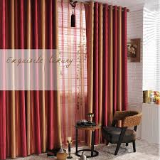 Multi Color Curtains Multi Colored Curtains Drapes Selling Multi Color Curtains